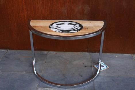 www.murestauracion.com, Mú Restauración, restauración, murestauracion, mesa, mesa auxiliar