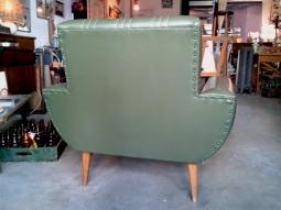sillón años 50, Mù Restauración, murestauracion, Mu Restauracion, 4 (1)