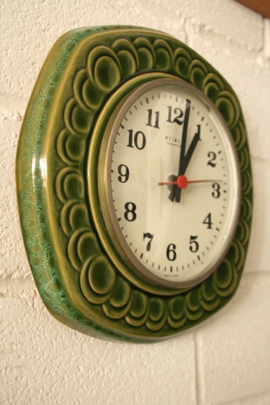 reloj weimar mu restauracion 2