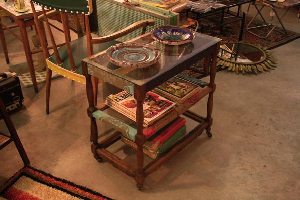 camarera,  murestauracion,  www.murestauracion.com, Mù Restauración, restauración, vintage, mu restauracion