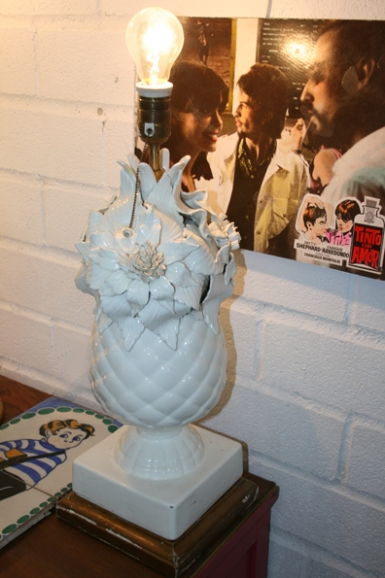 Lampara de Manises, manises, murestauracion, www.murestauracion.com, Mù Restauración, restauración, vintage, mu restauracion