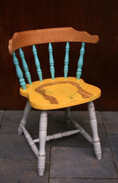 silla, formica, sillas, taburetes,  murestauracion,  www.murestauracion.com, Mù Restauración, restauración, vintage, mu restauracion