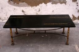 mesa, auxiliar, mesa auxiliar, murestauracion, Mù Restauración, mu restauracion, vintage