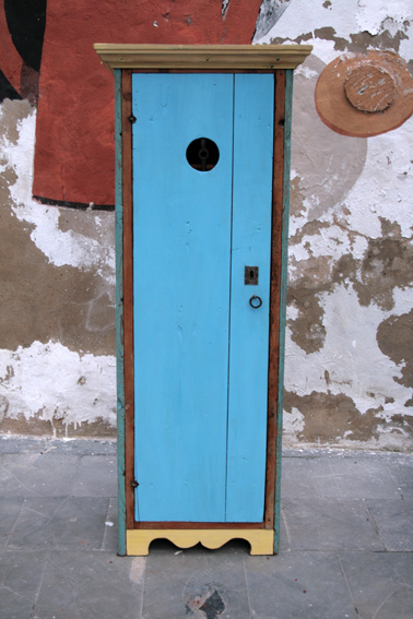 Armario frontal, novedades, Mù Restauración, murestauracion, mu restauracion, vintage