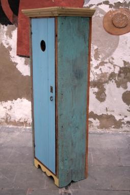 Armario perfil, novedades, Mù Restauración, murestauracion, mu restauracion