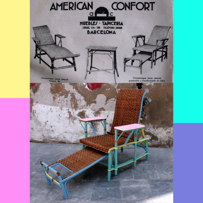 chaiselongue americanconfort murestauracion 2