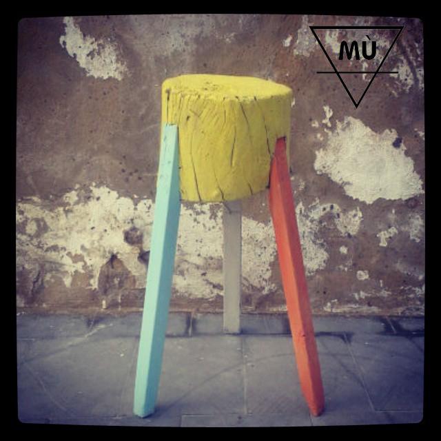 tajo, color, Mù Restauración, Mù, Restauración, vintage