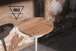 Mesa Fase, Mù Restauración, Mù, murestauracion, 2