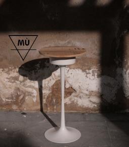 Mesa Fase, Mù Restauración, Mù, murestauracion, 3