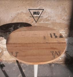 Mesa Fase, Mù Restauración, Mù, murestauracion, 4