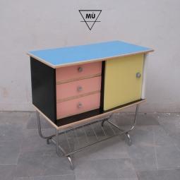mueble, TRINITAS, MÙ, MUSHOP, 10