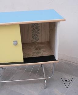 mueble, TRINITAS, MÙ, MUSHOP, 13