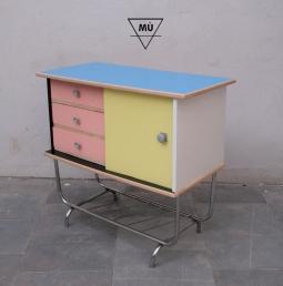 mueble, TRINITAS, MÙ, MUSHOP, 3