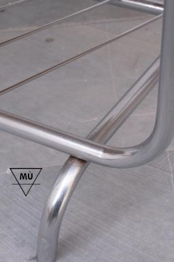 mueble, TRINITAS, MÙ, MUSHOP, 7