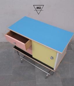 mueble, TRINITAS, MÙ, MUSHOP, 9